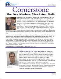 August-2016-newsletter-1