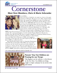 december-2016-newsletter-1